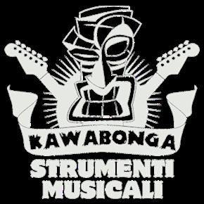Kawabonga